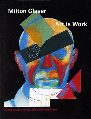 artiswork