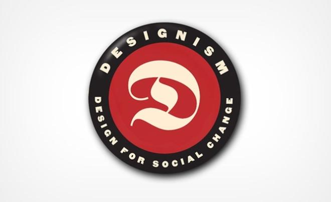 designism_logo-8776