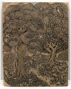woodcut_forest