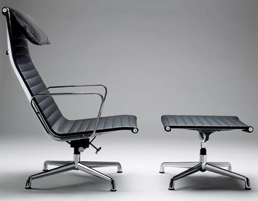 eames-ea125-chair