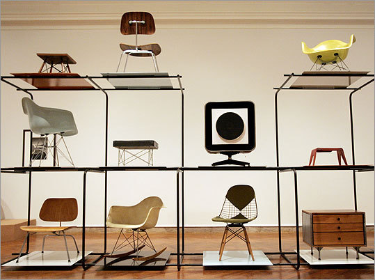eames-furniture