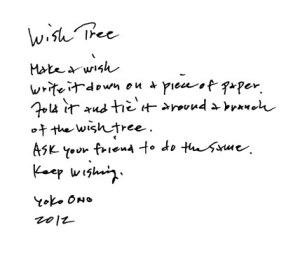 wish-tree-text-2012_428W