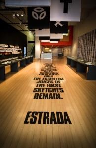 0_Manuel-Estrada