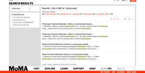 Screen Shot 2013-09-13 at 4.01.09 PM