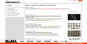Screen Shot 2013-09-13 at 4.01.21 PM