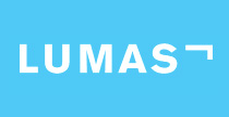 associatelumas.jpg (210×108)
