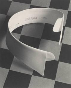 Paul Outerbridge Ide Collar (1922)
