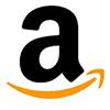 amazon logo_sm