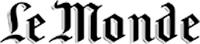 Le_Monde_logo copy
