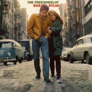 Process & Skills Bob Dylan