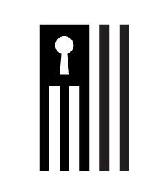 90-UTB-logo