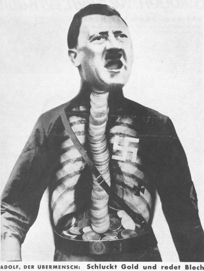 AdolfderUbermensch