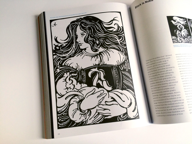 Probably my favorite illustration in the book