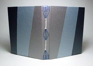 books_image_77_1