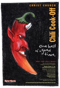 Chili-Cook-off-Poster2009