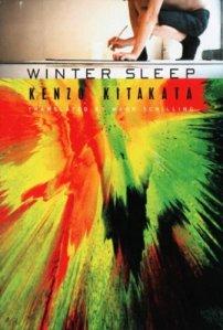 winter_sleep.large