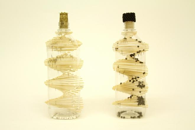 bottle_03