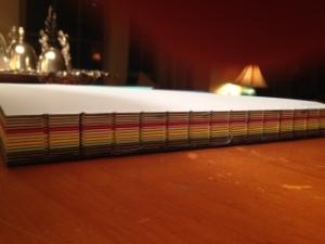 Color Plan Book 2