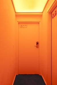 PMS_Doors