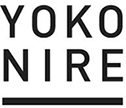 Spotlight | Yoko Nire | AAS GD 2015 | TDC 36 TypographyCompetition