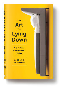 The-Art-of-Lying-Down-209x300 _Christopher King