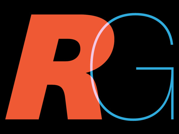Important & interesting article | A Legendary Redesign of Helvetica, Reborn After 30Years