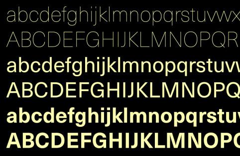 Helvetica_02-482x315
