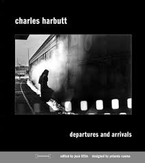 Departures and Arrivals,  Publisher: Damiani (2012)