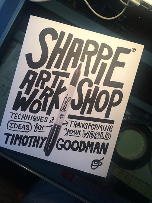 Sharpie book cover_sm