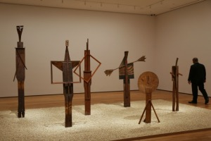 picasso-sculptures-moma-gallery