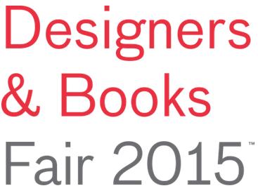 FIT | DESIGNERS & BOOKSFAIR