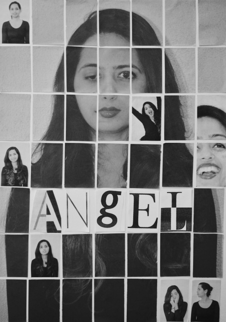 Self-poster_Angel