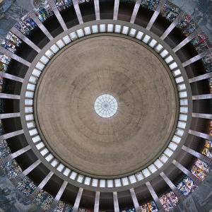 3052803-slide-s-2-tk-roman-rotundas-that-every-graphic-designer-should-study