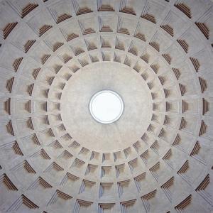 3052803-slide-s-3-tk-roman-rotundas-that-every-graphic-designer-should-study