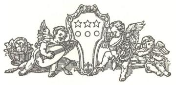 The Grolier Club