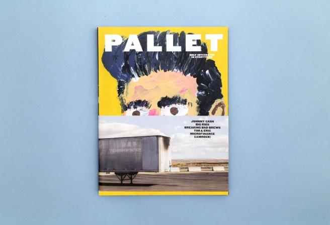 Pallet_4